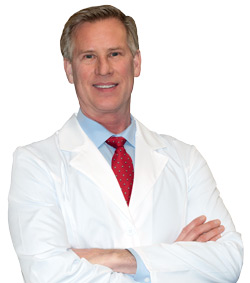 Meet Dr. David H. Roholt, D.D.S.