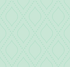 Billboard_Wallpaper_Tile_Green_225x214