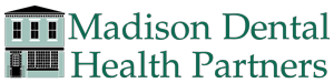 Madison Dental Health Partners Logo